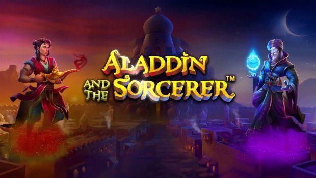 The Sorcerer of Online Gambling