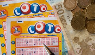 worst mistakes many lottery winners