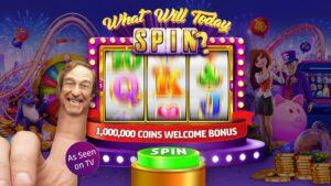 Variations Casinos Offer